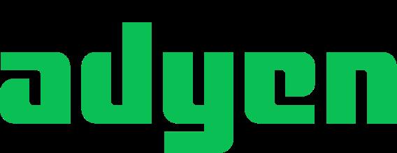 Adyen | The payments platform built for growth