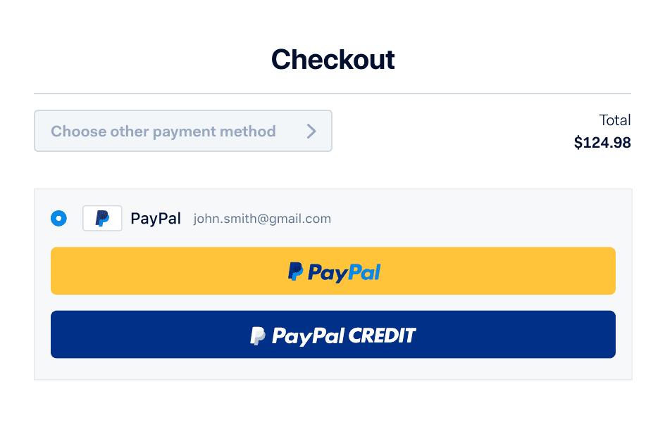 paypal svensk kundtjänst