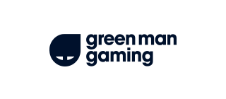 Greenman gaming
