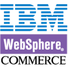 IBM Websphere Commerce