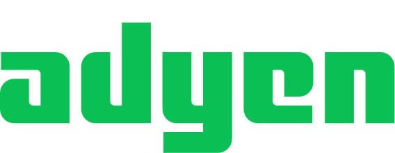 Adyen Client Management Foundation AddreГџ