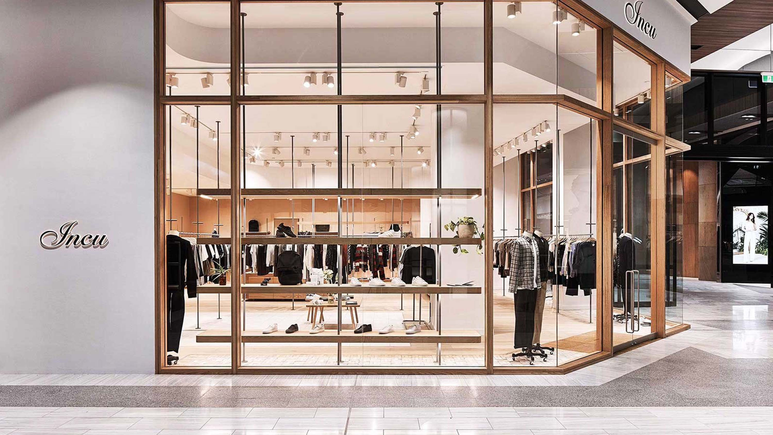 Pay by Link technology helps Australian boutique keep sales flowing during lockdown