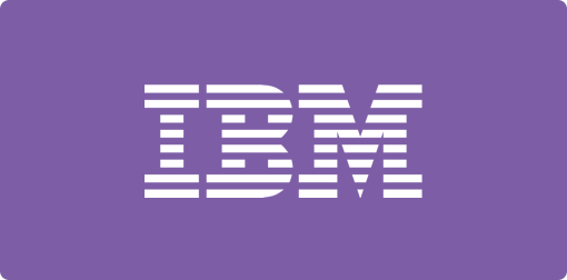 IBM websphere commerce logo