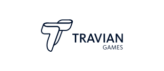 Travian Games logo